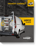 Ford Transit Connect Catalogue