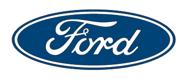 Ford Vans Upfit Incentive Program