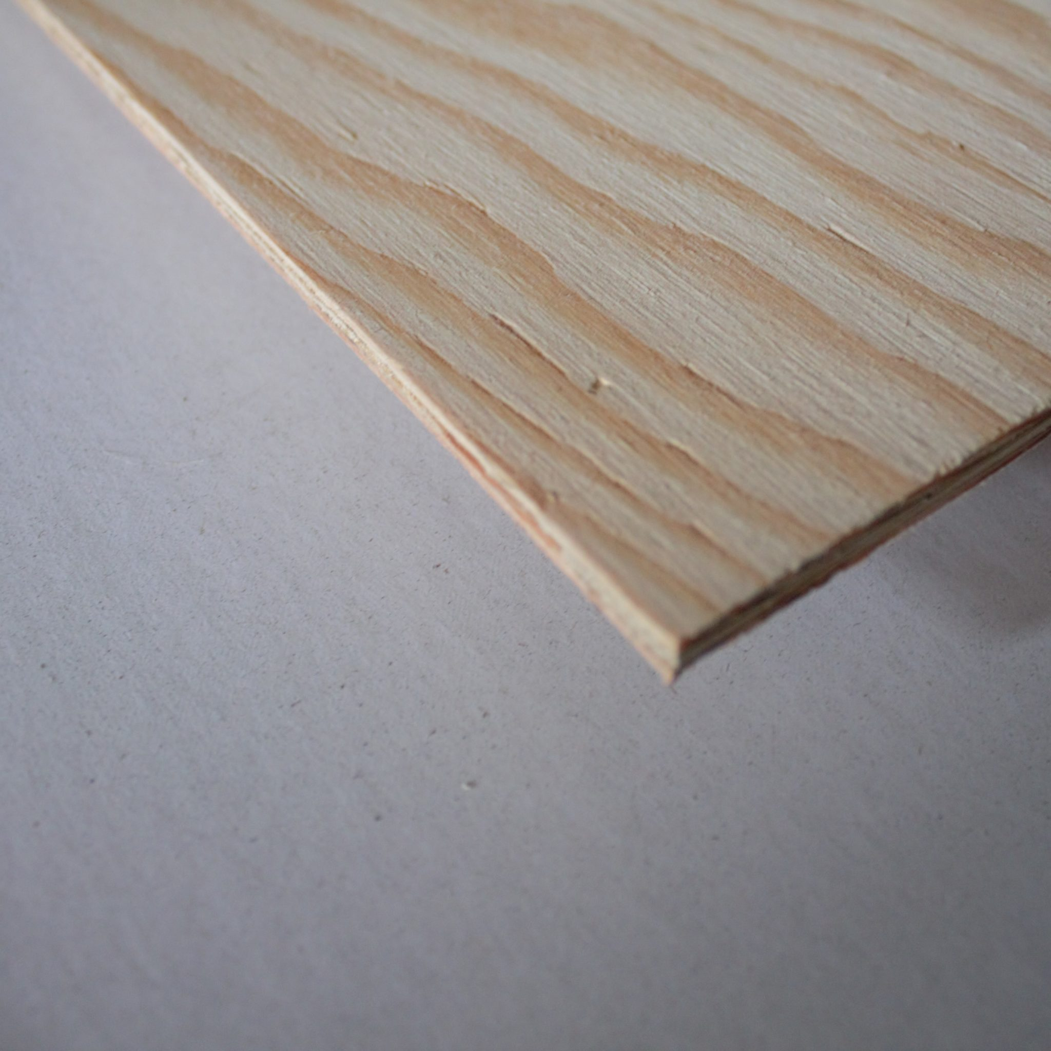 Transit 130 Quot Low Roof Wall Liner Kit 1 4 Quot Plywood Wall