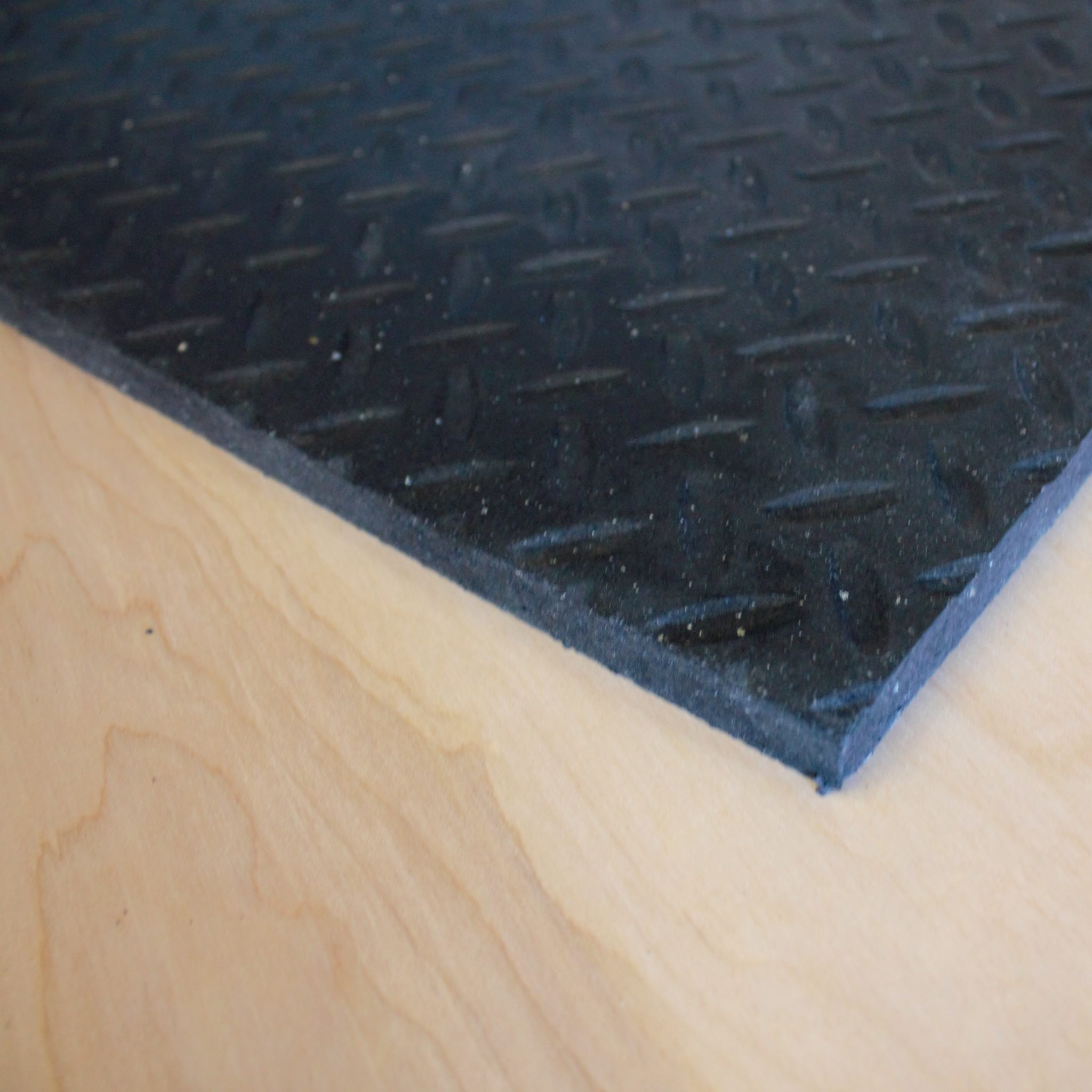 flooring mats related meze rubber blog galerie post cost collection attachment roth of prado wood amp laminate floors calculator toyota ampamp floor lowes carpet