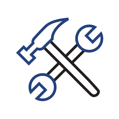 Upfit Vehicle Options For Contractors