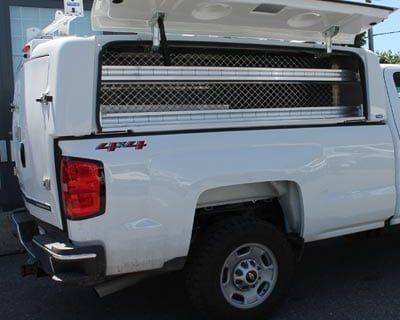 maranda-cab-height-truck-cap-400