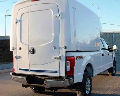 v375-maranda-full-size-premium-truck-cap