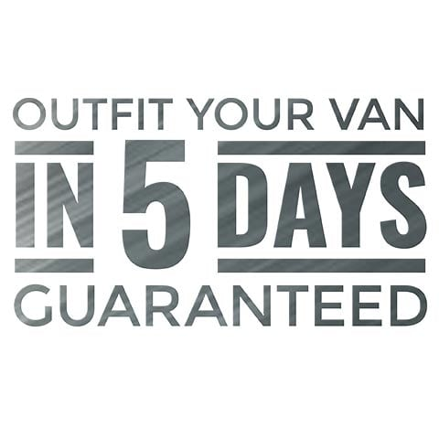 outfit-your-van-in-5-days