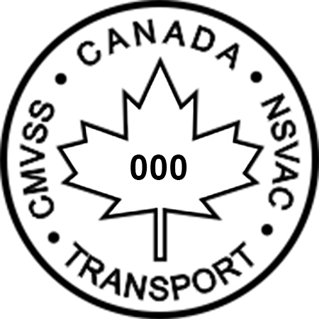 NSM Sample from the Government of Canada