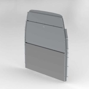 Sprinter High Roof Partition