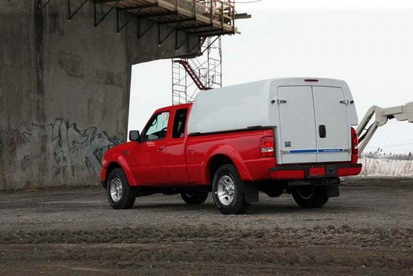 m-90-cab-height-compact-truck-cap