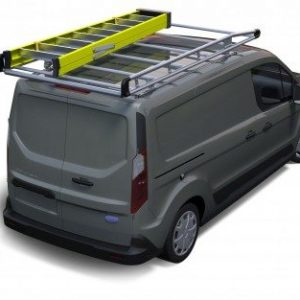 AluRack for Ford Transit Connect