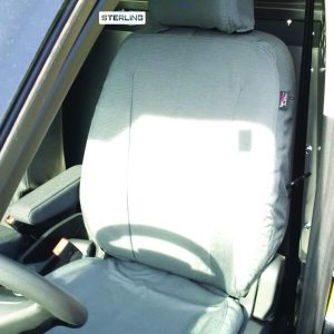 Ford Transit Connect Bucket Seat Covers