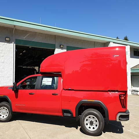 6-5ft-full-size-premium-truck-cap-v335-sterling-th