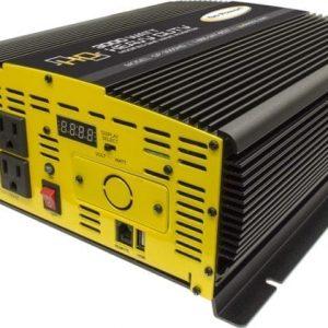 3000 watt Modified Sine Wave Inverter
