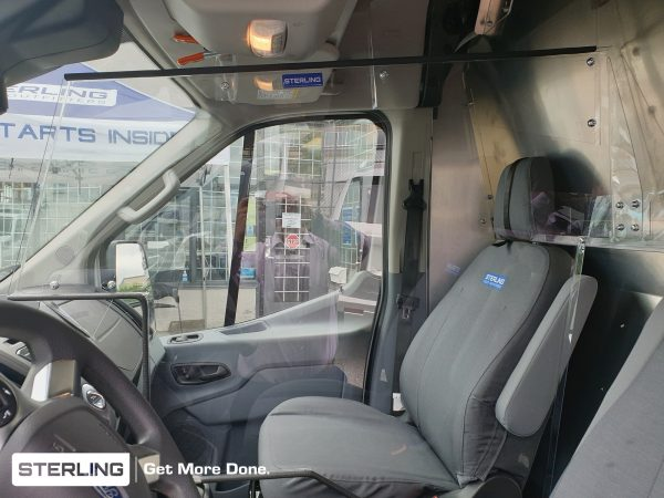 PPG-Ford-Transit-Guard