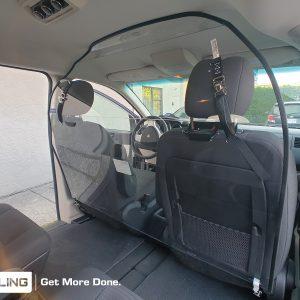 PPG-Minivan-Guard