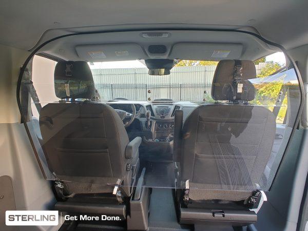 PPG-Ford-Transit-Passenger-Van