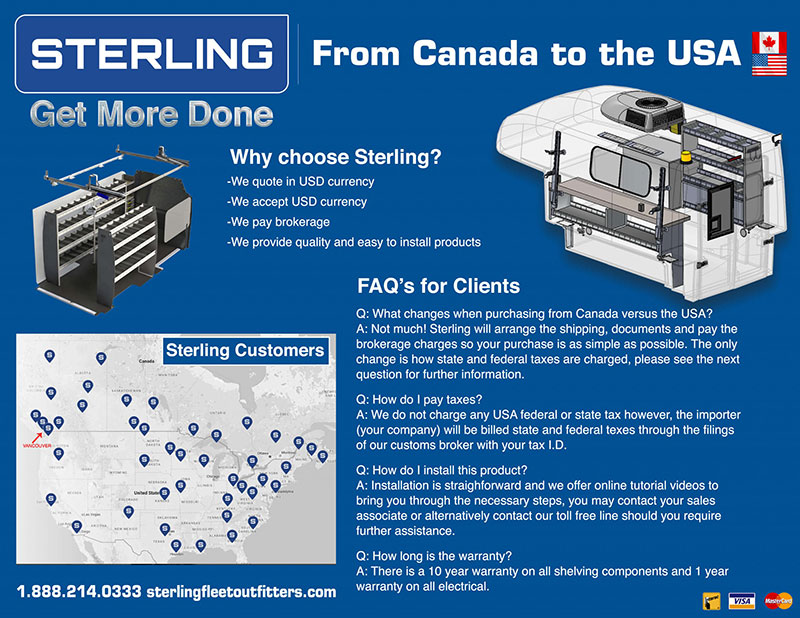 Sterling-Fleet-info-for-USA-Clients