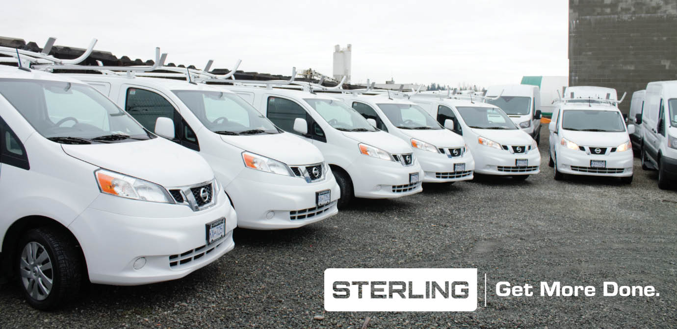 What is Fleet Standardization