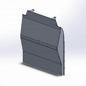 SFO Partition - P10-FTM