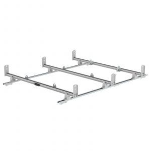 3-Bar Metris Cargo Rack