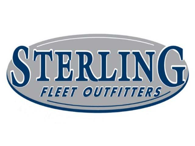 01-sterling-fleet-outfitters-original-logo-september-2002