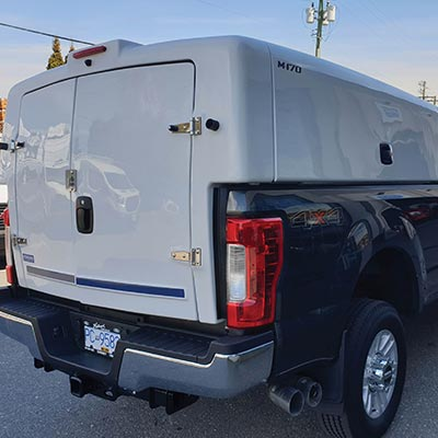 8ft-cab-height-truck-cap-m170-sterling-th