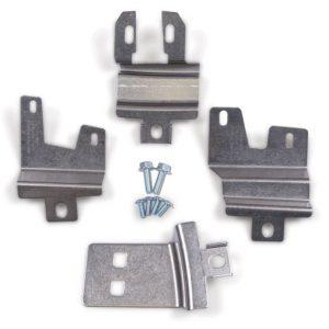 Transit Lock Hasp Kit