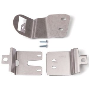 Nissan NV Lock Hasp Kit