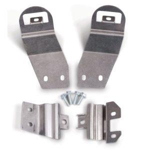 NV200 Lock Hasp Kit