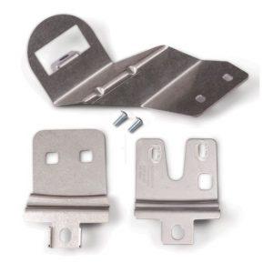 Sprinter 2019+ Lock Hasp Kit