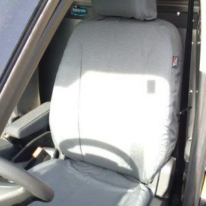 Mercedes Metris Bucket Seat Covers